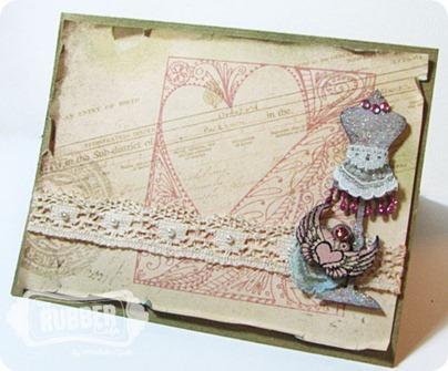 dressform-card
