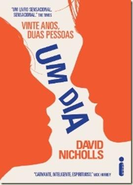 capa-do-livro-um-dia-de-david-nicholls-1307139078356_200x285