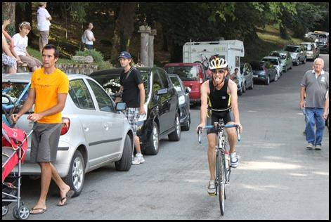 runmygeek fin du vélo