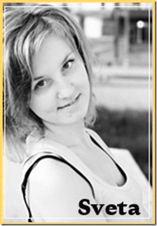 banner Designer Sveta1