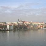 051 - Castillo de Praga.JPG