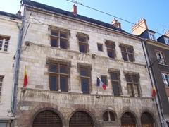 2011.10.16-029 hôtel Euverte Hatte