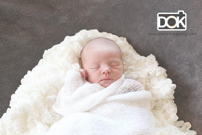 sweet newborn moab utah