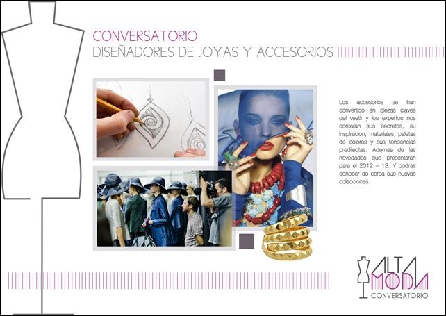 presentacion_altamoda-7