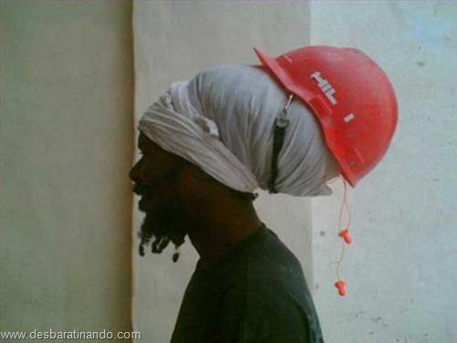 trabalho seguro fail de trabalho emprego perigo  (1)