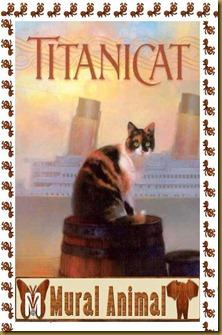 animais_titanic-(4)
