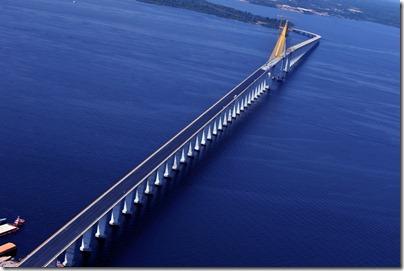 ponte sobre o rio negro (10)