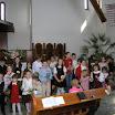 Anyak-napja-2008-09.jpg