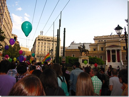 pride11-4