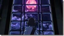 Akame ga Kill - 01 -18