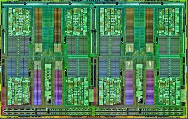 AMD_16core_Opteron_62XX