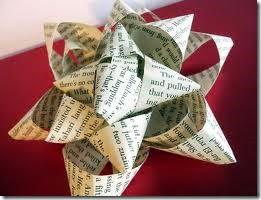 envolver regalos (6)