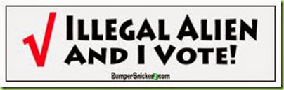 illegal-alien-vote1