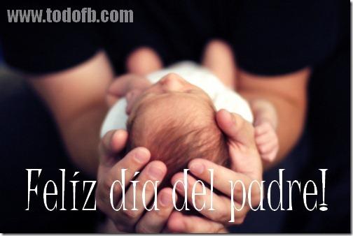 dia del padre frases imagenes (19)