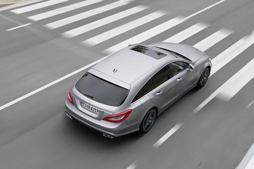 Mercedes-CLS-63-AMG-Shooting-Brake-04.jpg