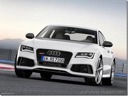 Audi-RS7_Sportback_2014_800x600_wallpaper_03
