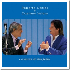 Roberto-Carlos-Caetano-Veloso