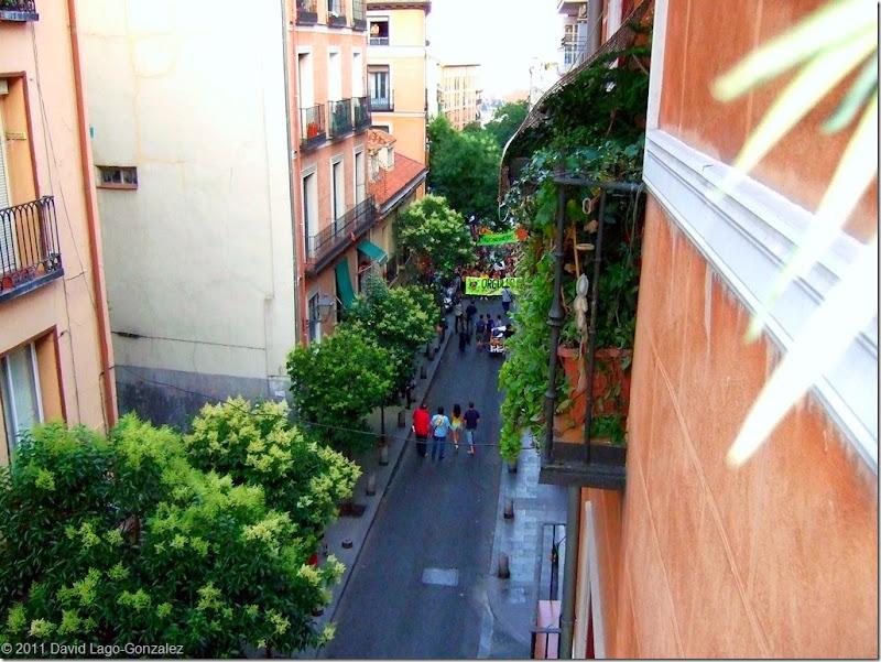 TORTILLERAS 25.06.2011 001