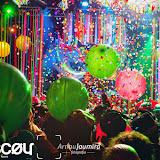 2015-02-14-carnaval-moscou-torello-166.jpg