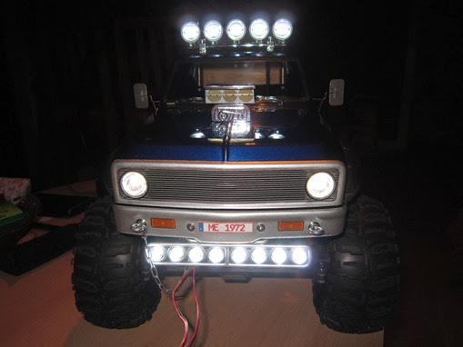 Chevy mit MEHR Licht (6)