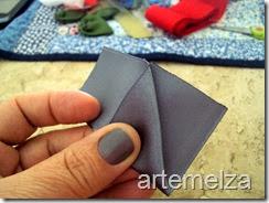 Artemelza - flor dupla-008