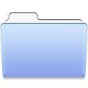 folders-Iconos-01