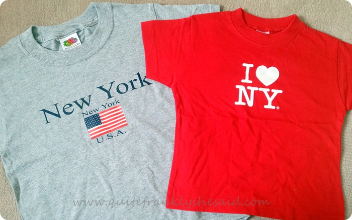 I love NY I heart new york t shirt tee