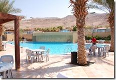 Oporrak 2011 - Jordania ,-  Mar Muerto , 18 de Septiembre  55