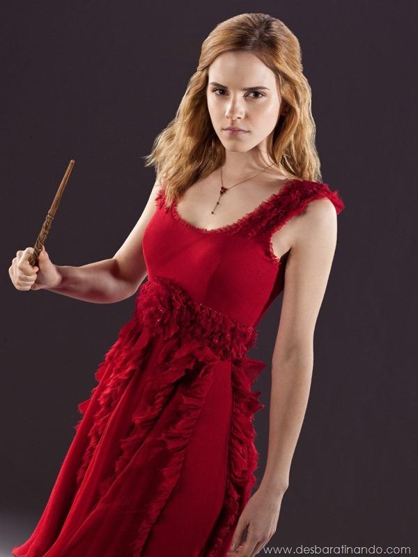 emma-watson-sexy-linda-gostosa-hermione-harry-potter-desbaratinando-sexta-proibida (135)
