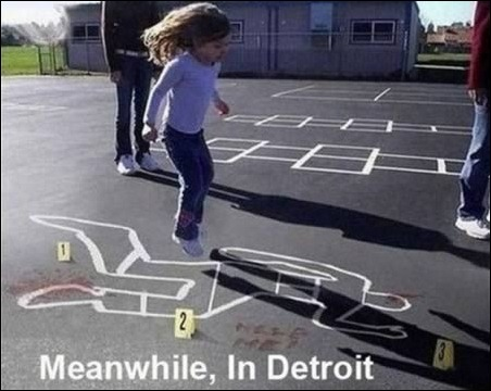 Meanwhile-in-detroit
