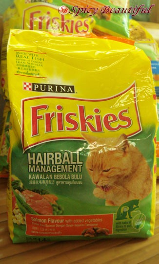 Purina-Friskies-Hairball-Management