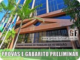 TRT15 2 - 400 - gab pre