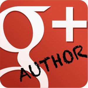 GoogleAuthor2
