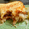 vegetarian reuben sandwich.JPG