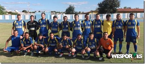 final-santos-serrano-camporedondo-wesportes-copadagente2012.7