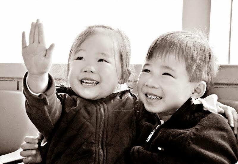 joshandzoe-smiles1