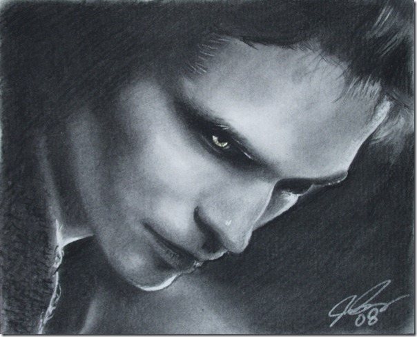 crepusculo (32)