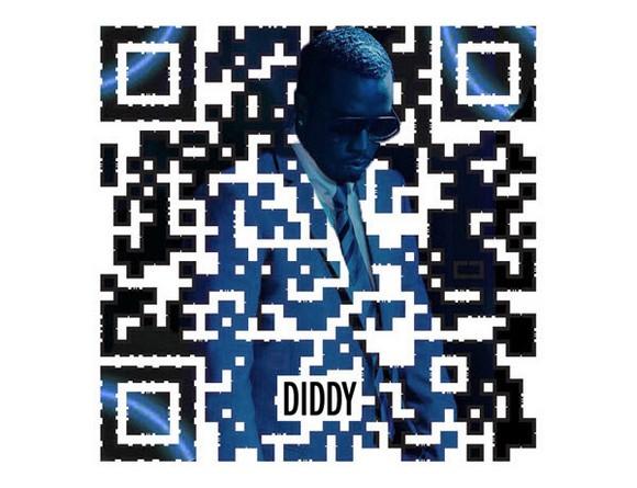 p_diddy.jpg