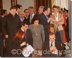 ©Dolores de Lara (64)