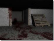 White Finger: gioco horror per PC Windows breve ma spaventoso
