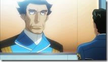 Ginga Kikoutai Majestic Prince - 07-9