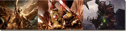 BlackLibrary-ArtworkPostBanner20111117