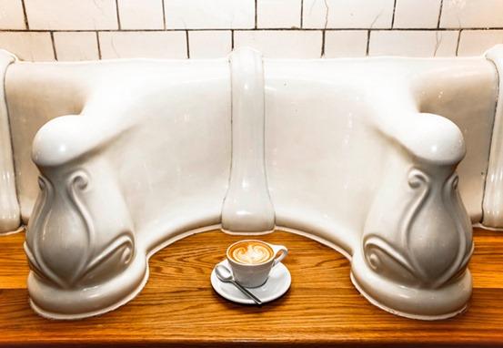 Attendant-cafe-London-06