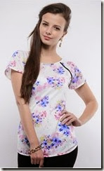 FashionAndYou : Buy Sepia Tops & Dresses offer, Upto 80% OFF | Starts at Rs. 249