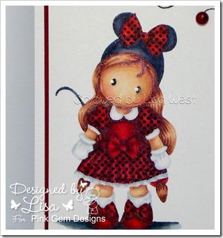 Mini Chloe (1)
