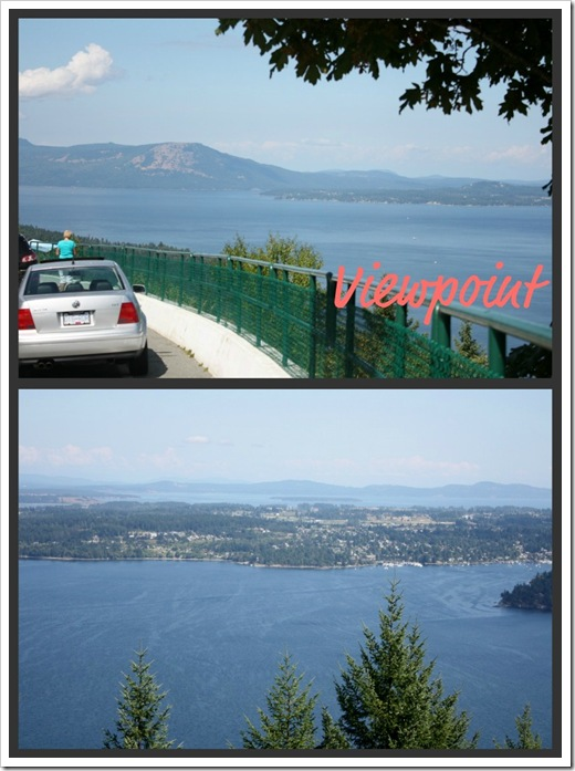 Malahat_view_collage