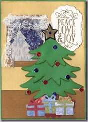 christmastree20120825
