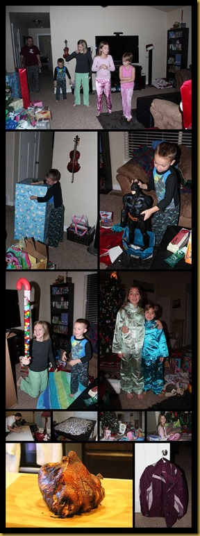Christmas-2012-colage
