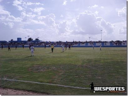beirario-camporedondo-wesportes-wcinco (7)