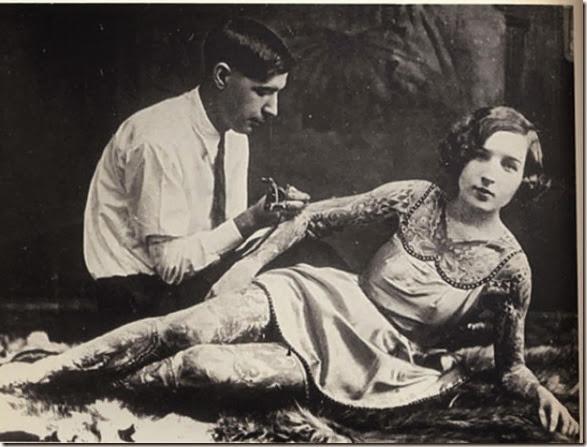 vintage-tattoos-old-7